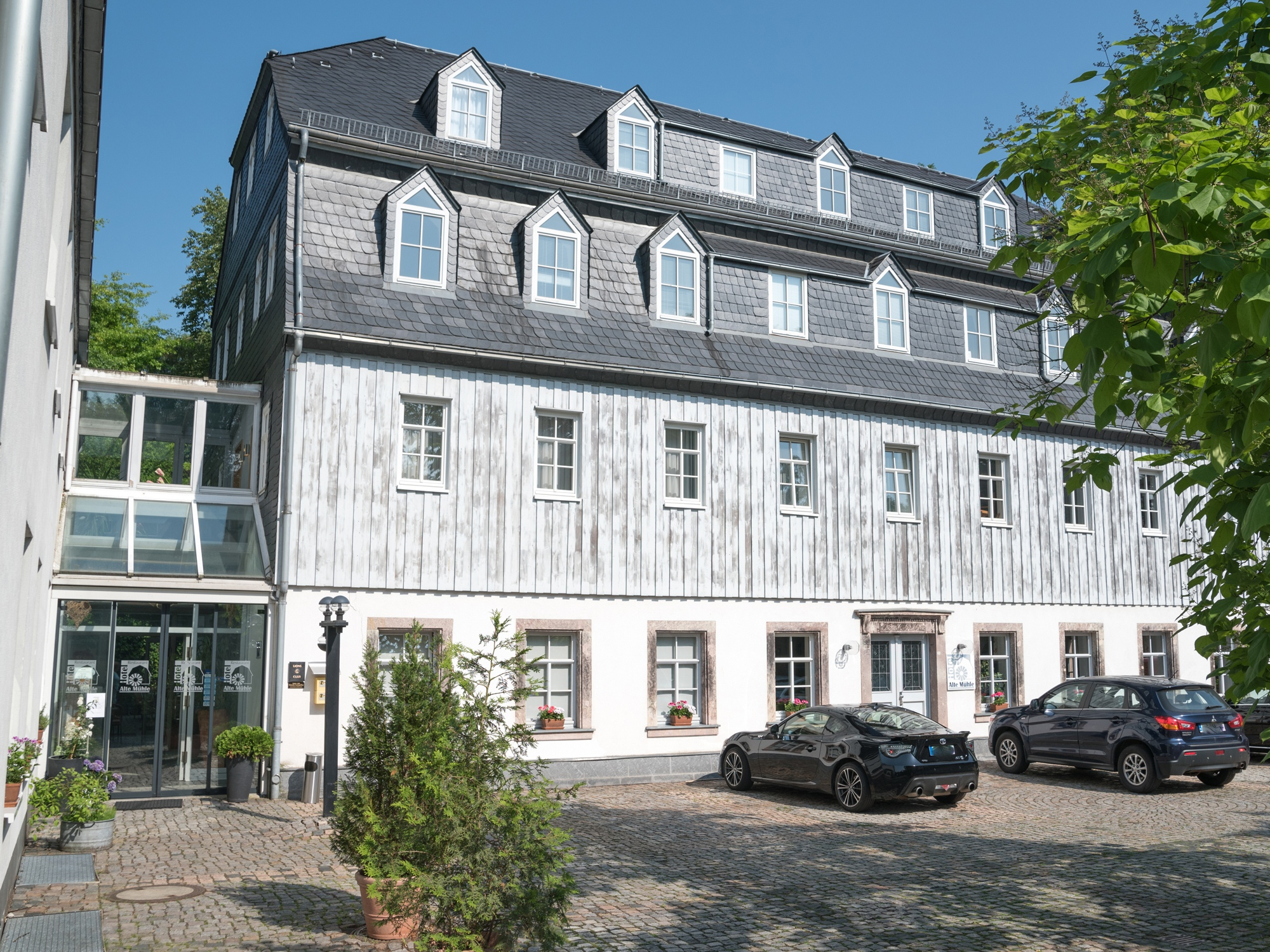 C Chemnitzer Veranstaltungszentren Veranstaltungsplanung In Den