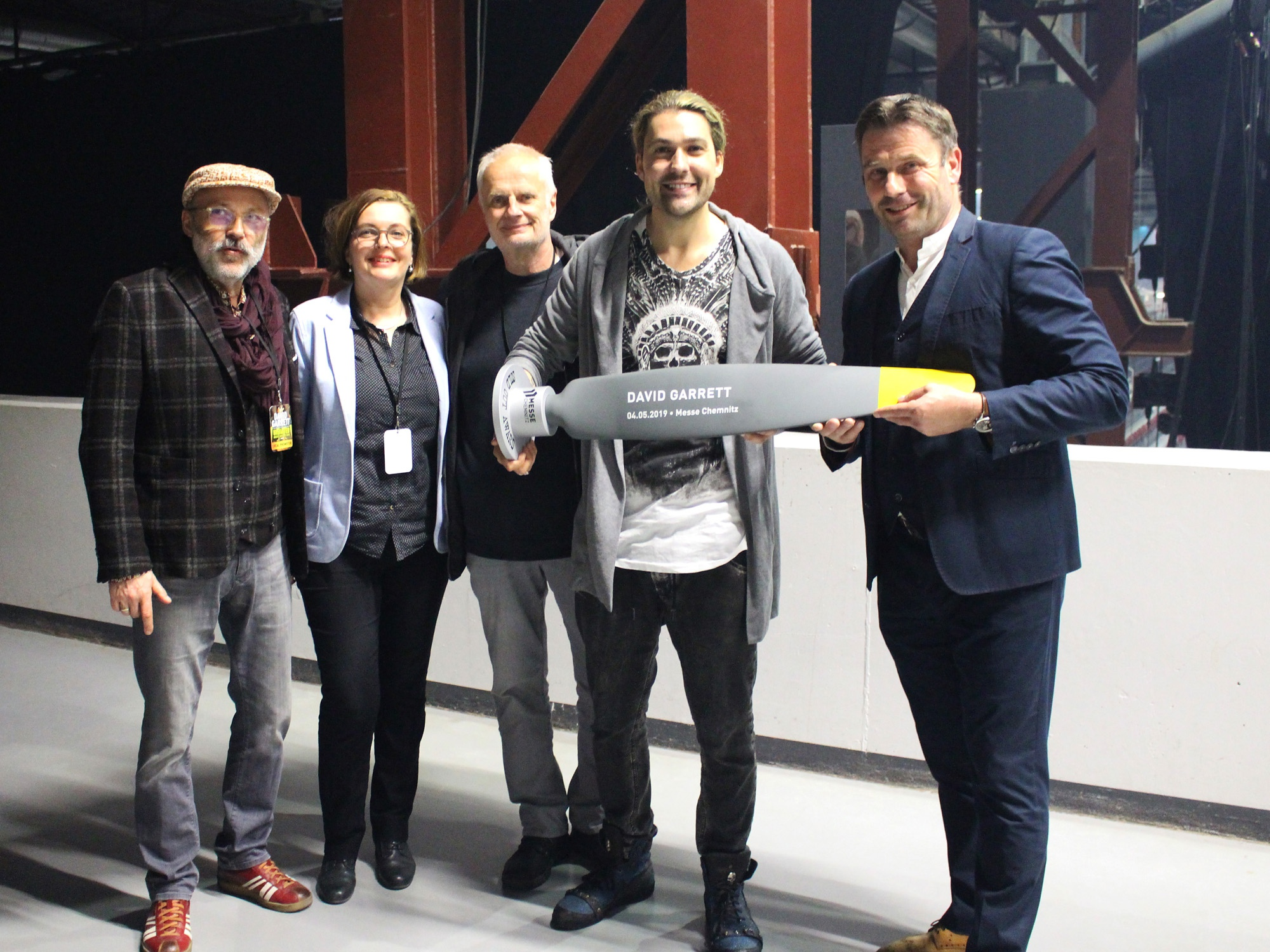 david-garrett_sold-out-award-messe-chemnitz_2019.jpg
