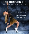 emotions-on-ice-magic-of-queen_messe-chemnitz_veranstaltungen-sport.jpg