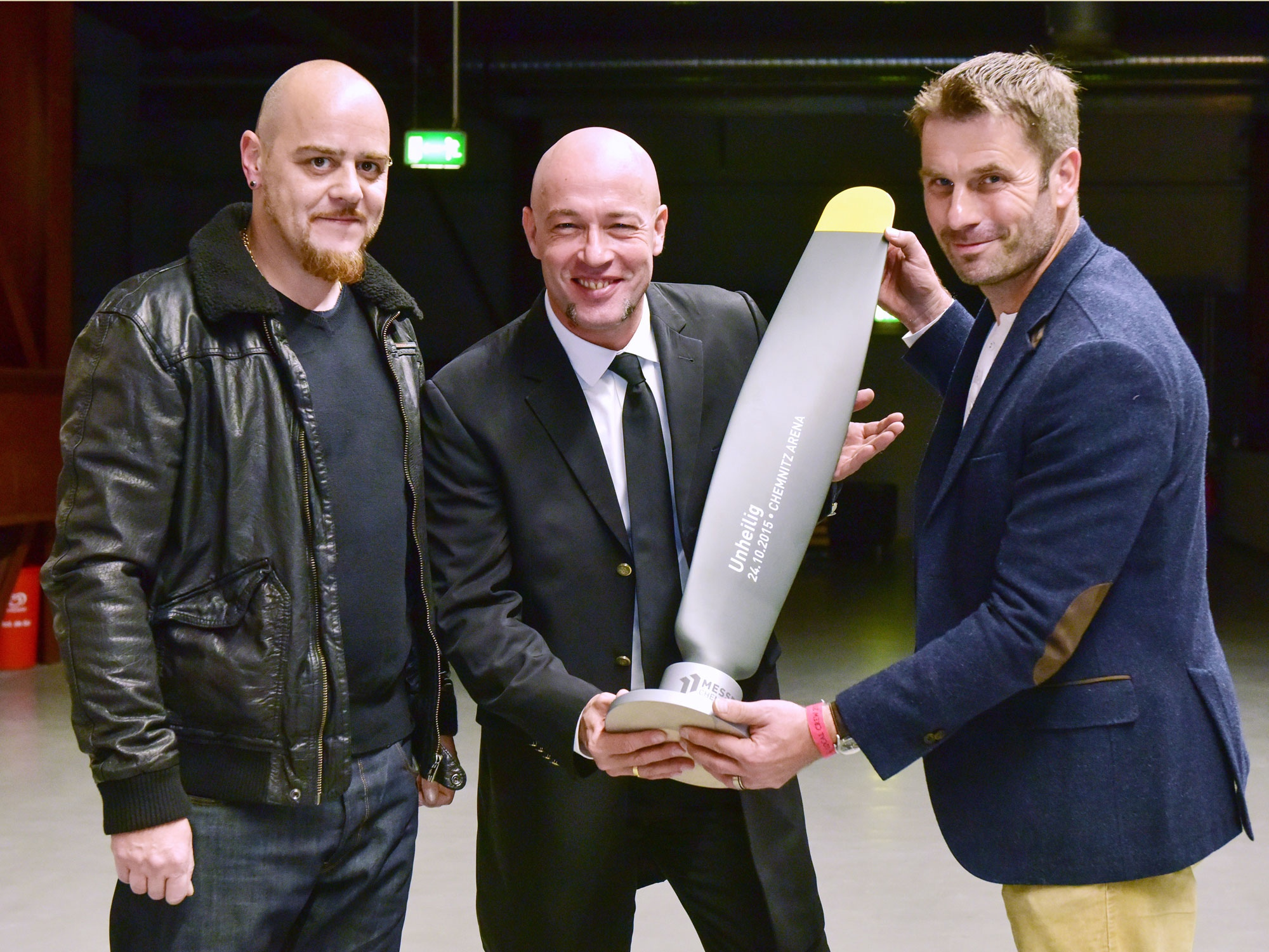 unheilig_sold-out-award_messe-chemnitz