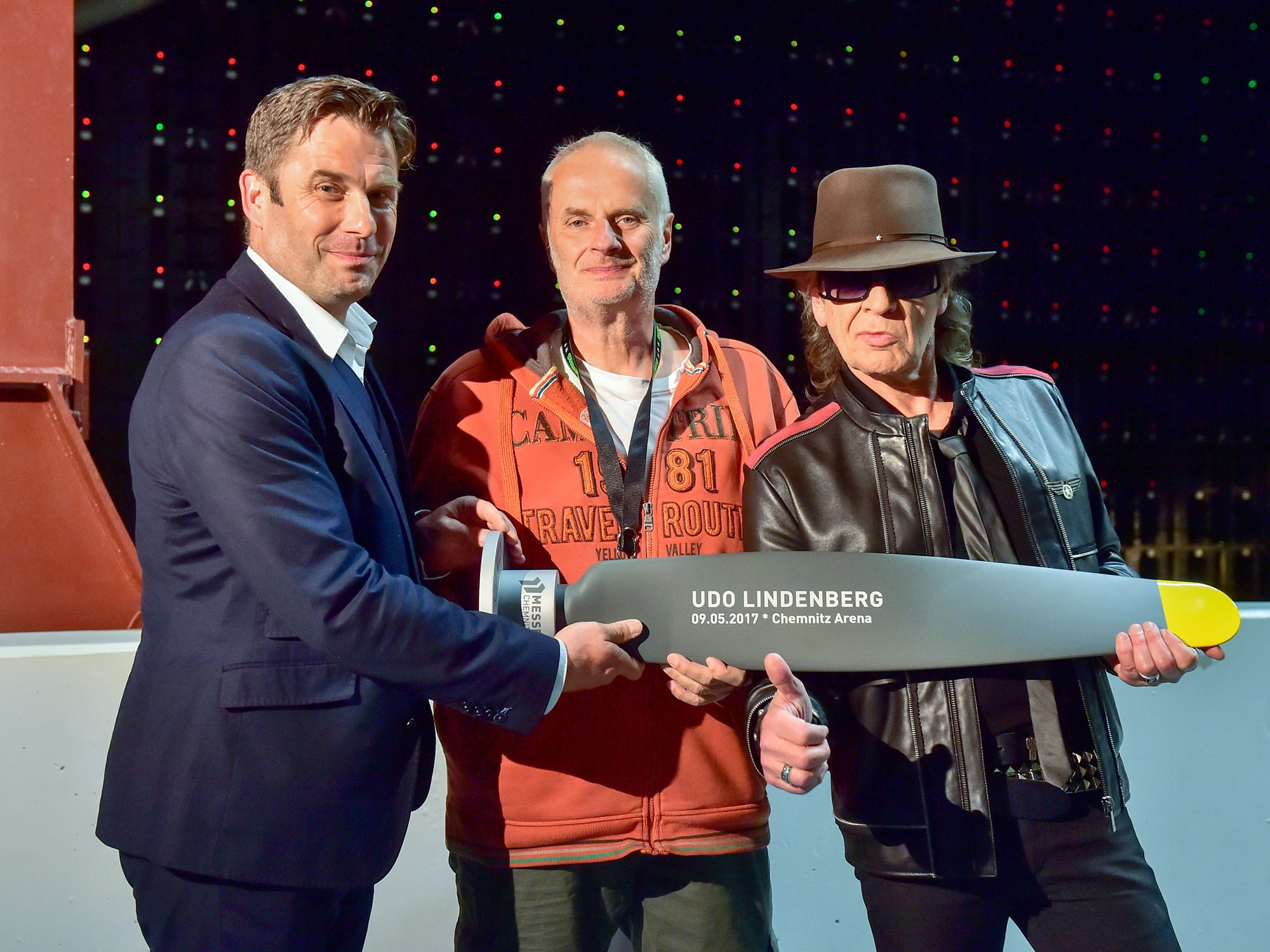 udo-lindenberg_sold-out-award_messe-chemnitz