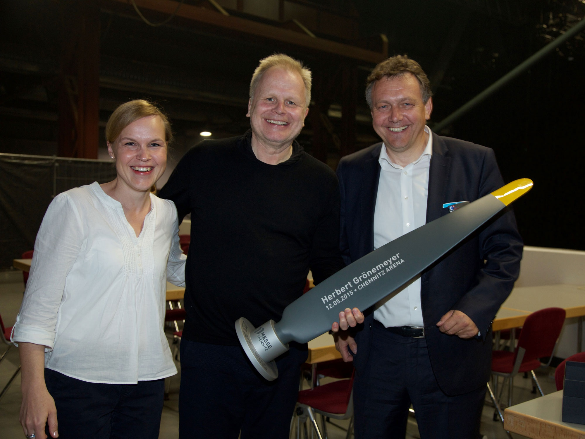 groenemeyer_sold-out-award_messe-chemnitz